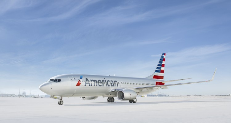 CheapOair Partners With American Airlines To Offer Customers More Choice