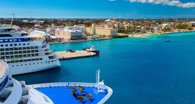 Check Out The Latest Travel Deals on CheapOair!