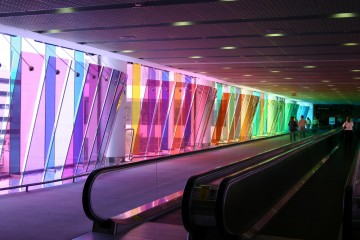 Top 10 Most Frustrating Airports in the US