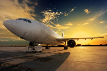 5 Tips for Booking Cheap Flights