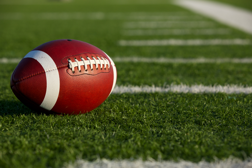Last Minute Travel Tips for The Big Game
