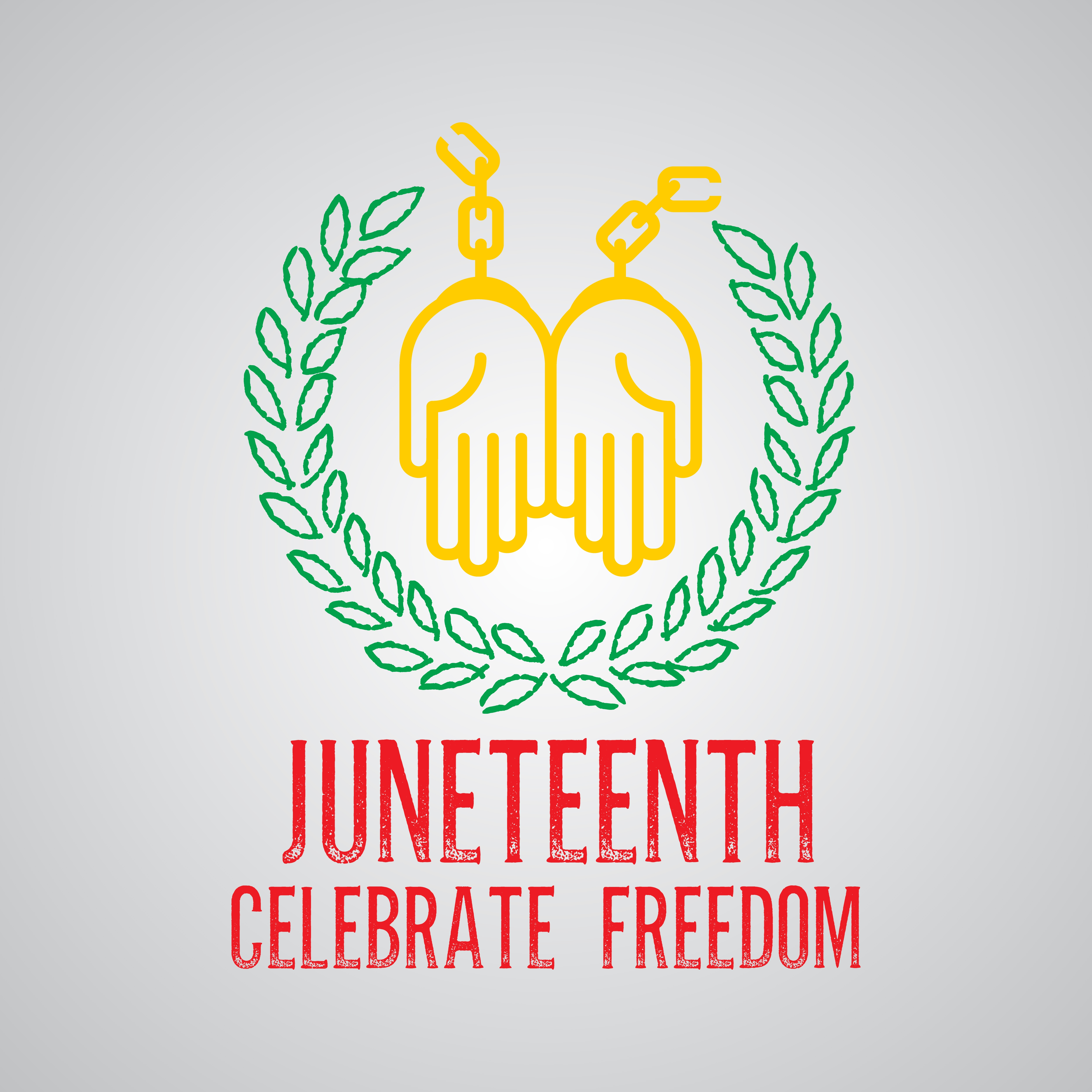Freedom Is Slavery >> Happy Juneteenth! Eat Soul Food, Dance Your Heart Out, & Step Back in History at These 5 ...
