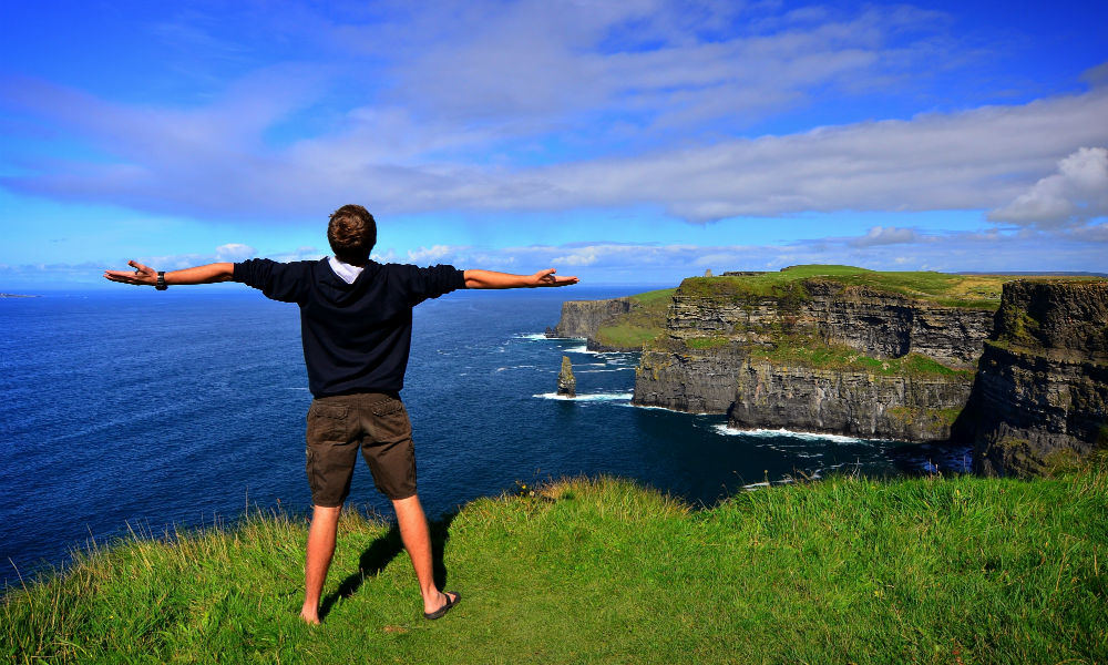 the-cliffs-of-moher-ireland