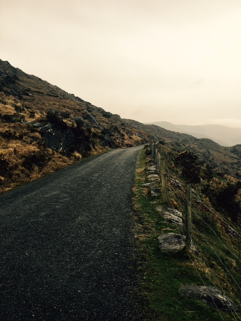 Healy-Pass-Road