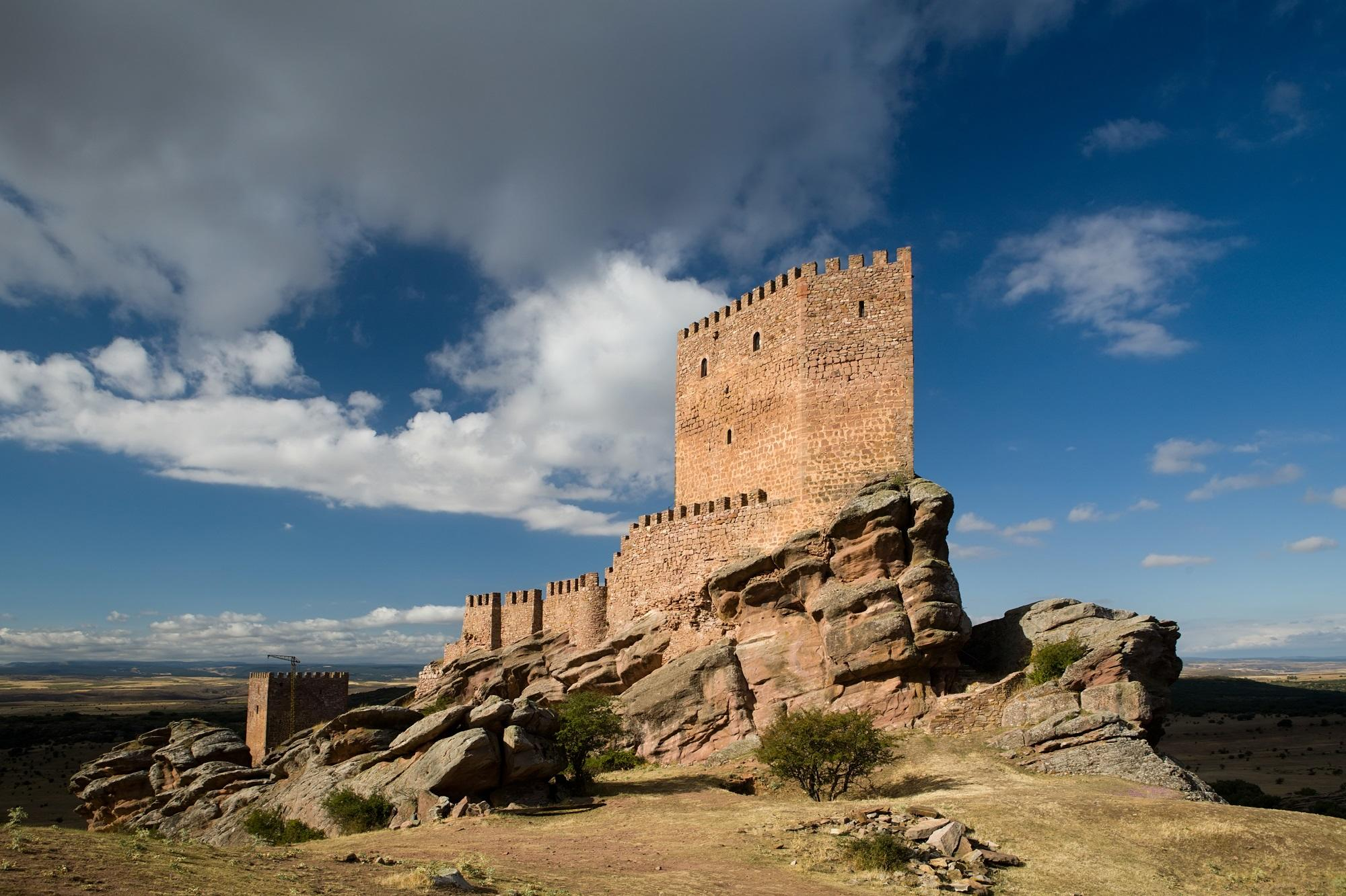 5 Game Of Thrones Locations You Can Visit In Real Life
