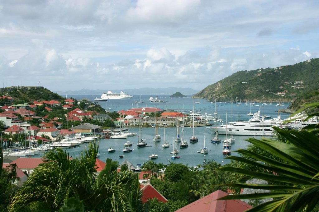Stbarts_FINAL