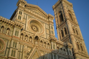 Florence_Cathedral,_front_view