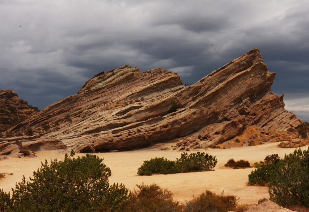 Vasquez_Rocks_County_Park