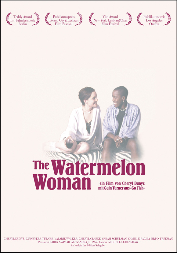 the-watermelon-woman-movie-poster-1996-1020429140