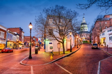 Northeast Towns Real Stars Hollow