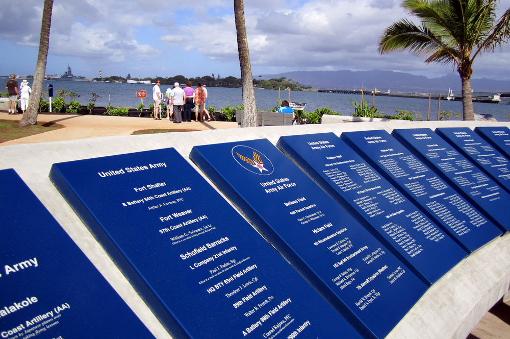 pearl-harbor-visitor-center-lookout
