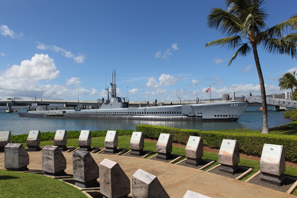 uss-bowfin-submarine-museum-and-park