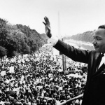 mlk-at-the-m</div><div class=