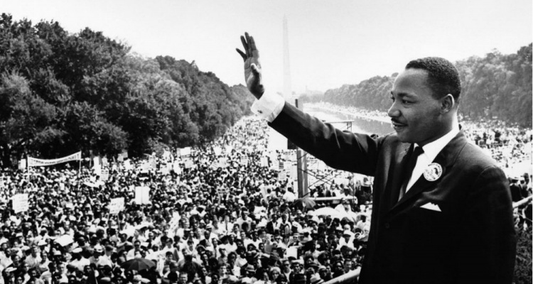 Image result for what was the turbulent civil rights movement