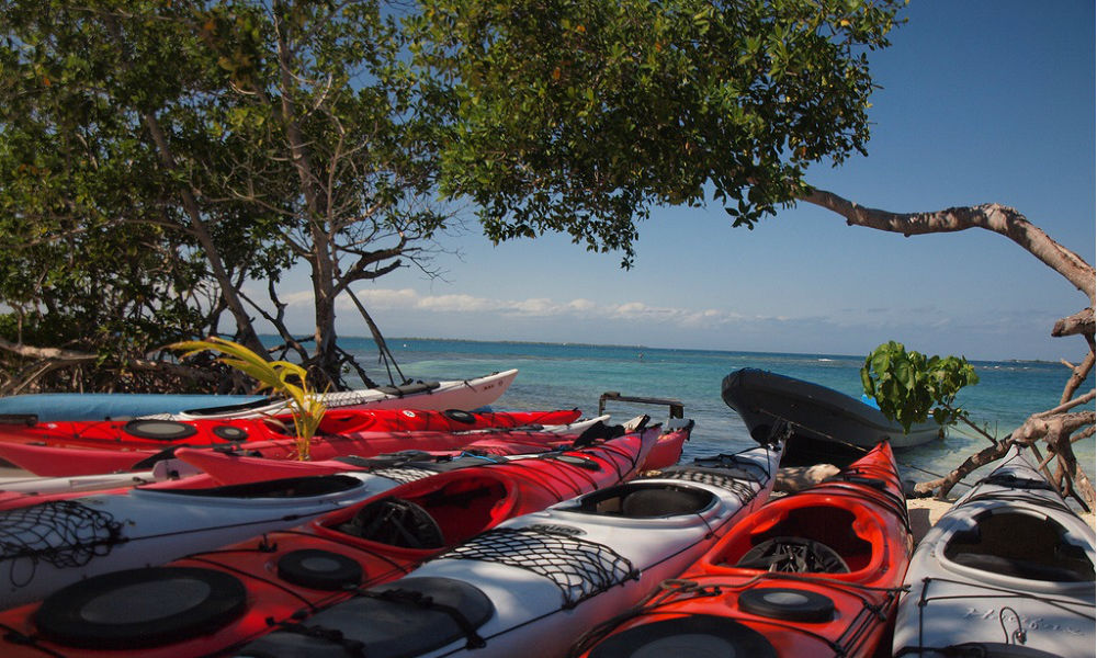 belize-best-places-to-kayak-in-latin-america