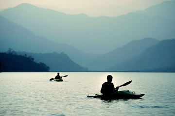 best-places-to-kayak-in-latin-america