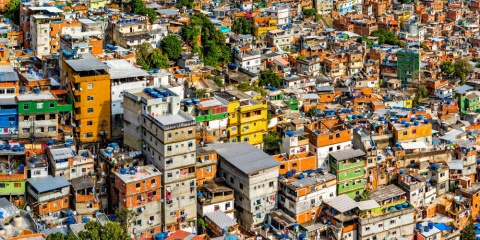 colorful-rio-neighborhood