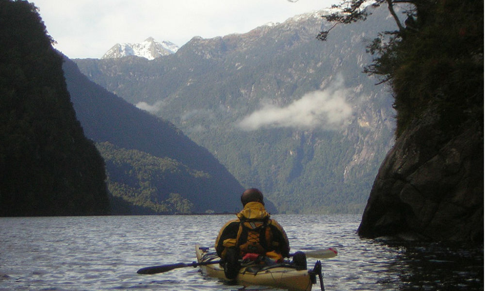 sea-kayaking-patagonia-best-places-to-kayak-in-latin-america