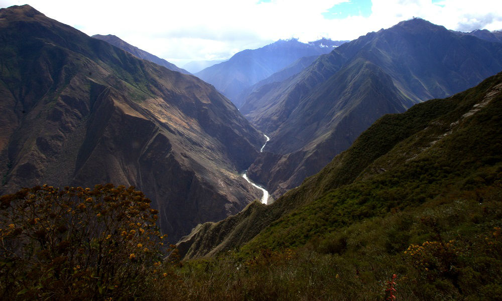 the-apurimac-river-best-places-to-kayak-in-latin-america
