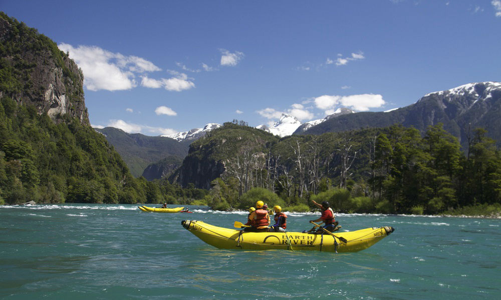 the-futaleufu-river-best-places-to-kayak-in-latin-america