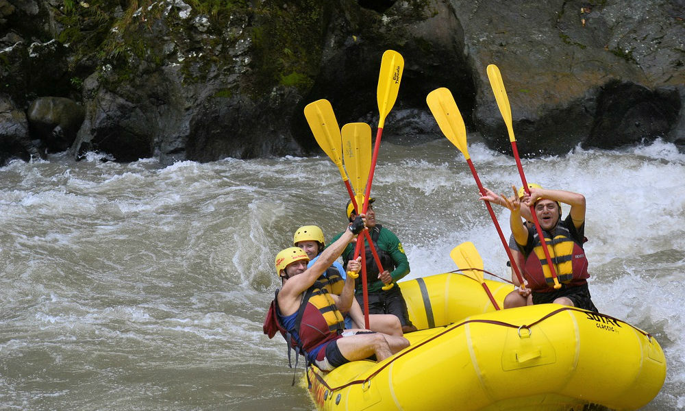 the-pacuare-best-places-to-kayak-in-latin-america