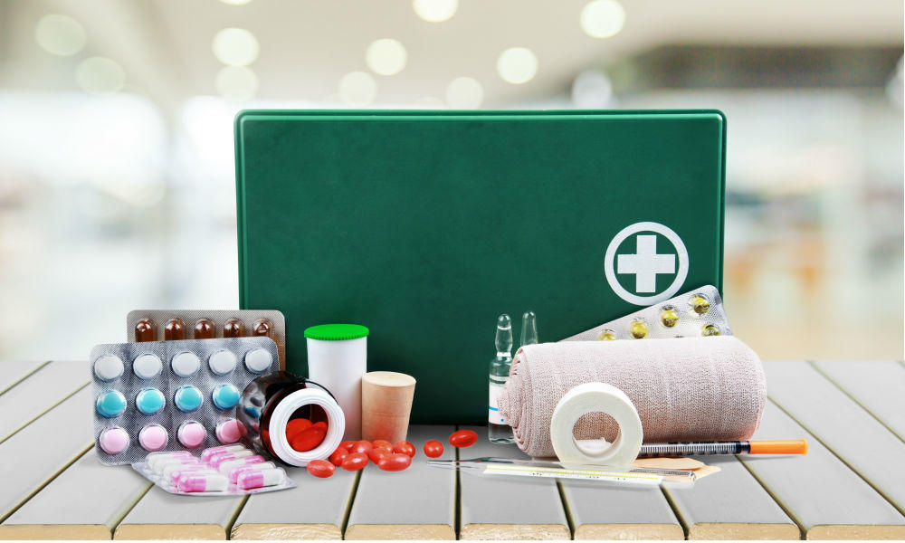 sick-abroad-first-aid-kit