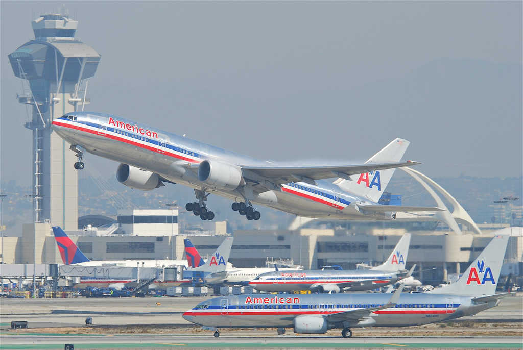 american airlines super saver