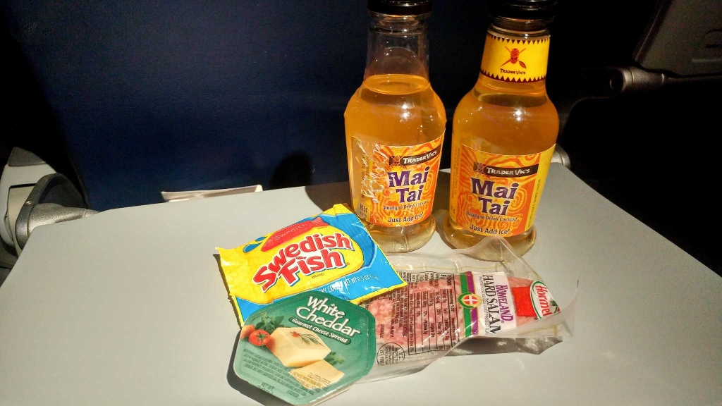 basic_economy_plane_snacks