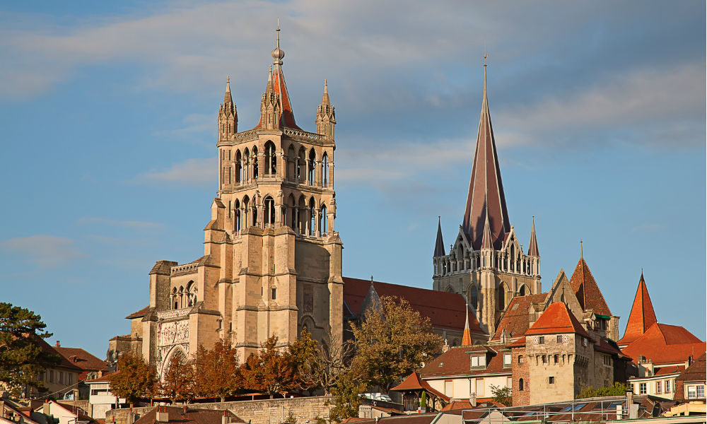 cathedral-of-notre-dame-in-lausanne