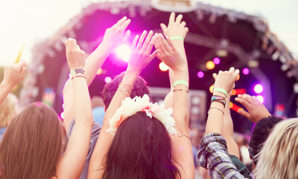 Summer Festivals Survival Tips To Make Your Experience