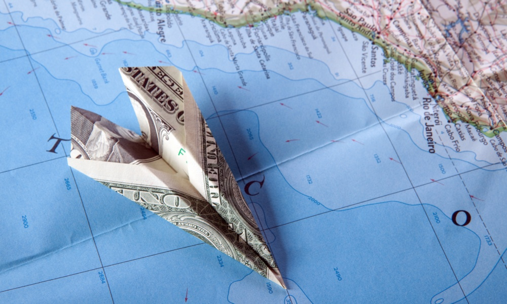 How To Avoid Foreign Transaction Fees Miles Away Travel Blog
