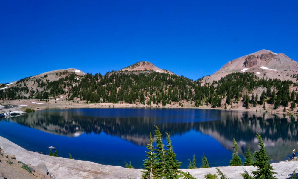 National_Parks_Lassen