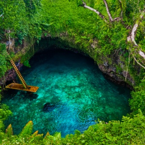 Pacific Islands Getaways Explore To Find Your Dream Vacay