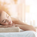 young woman in spa s</div><div class=