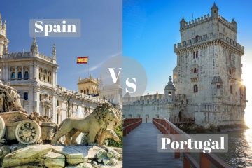 Copy of V3 - Spain vs Portugal_ where should you vacay_ (2)