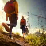 group-hikers-walking-mountains-edg</div><div class=