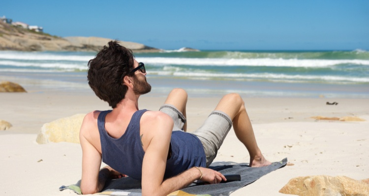 Traveling in Your 30s: Why It's Important Wanderlust Doesn't