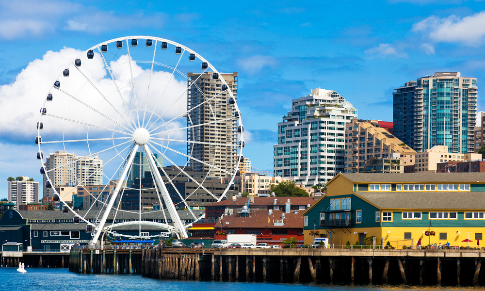 Seattle_Family_Wheel