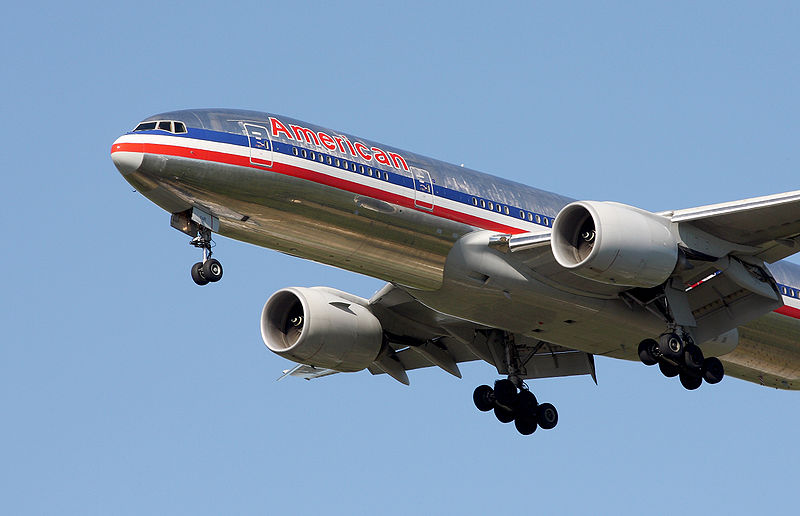 American among airlines adding summer travel fees.