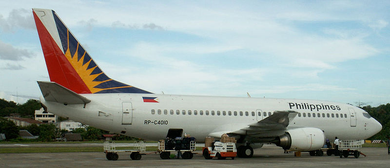 Philippine Airlines struggles after pilots quit