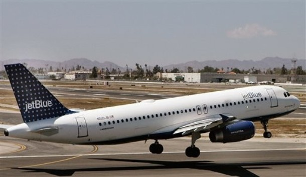 Fuel Costs Expected to Decrease Airline Profits