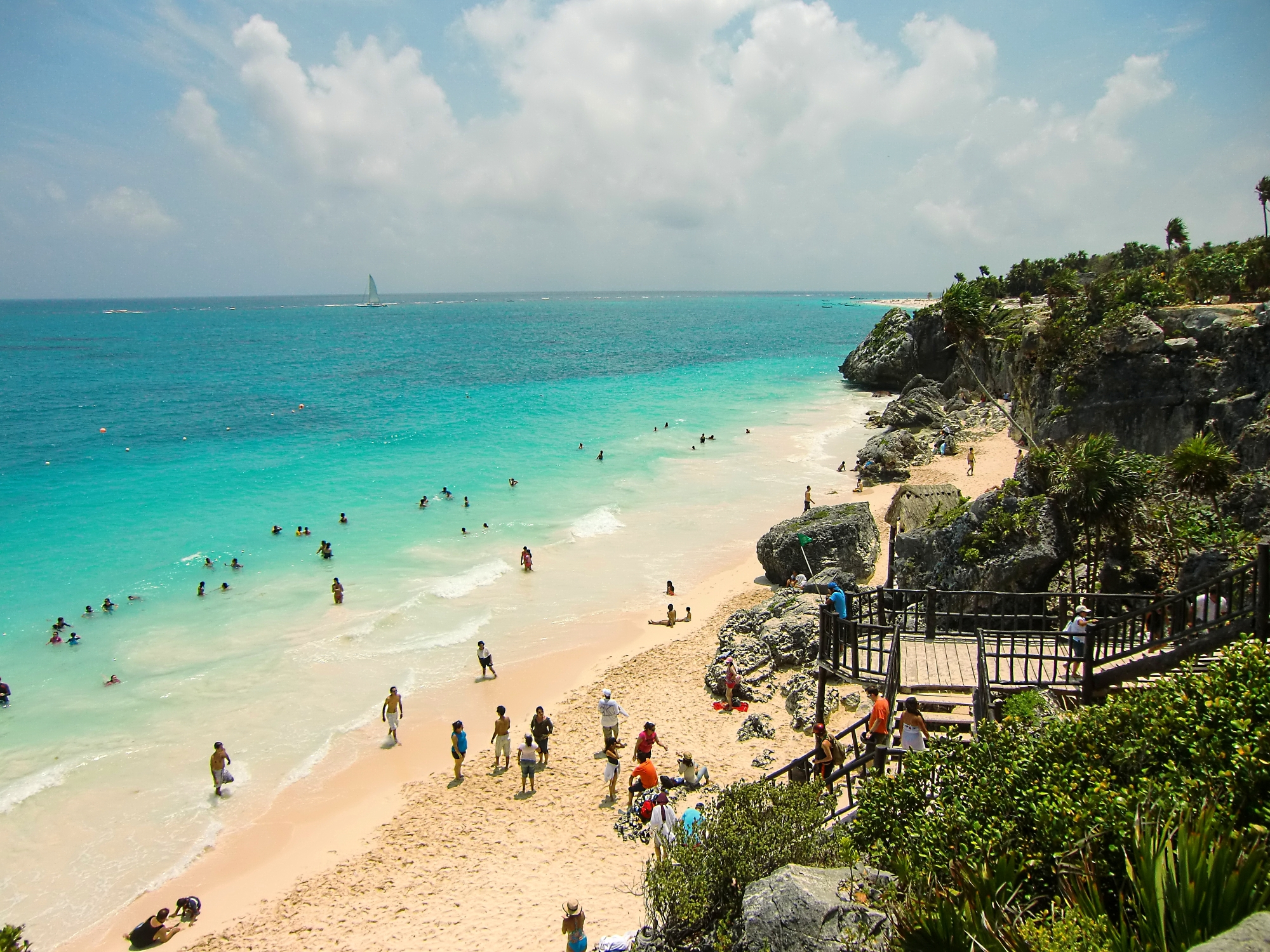 Explore Cancun with Kids, IMG Cred: Travel Mamas