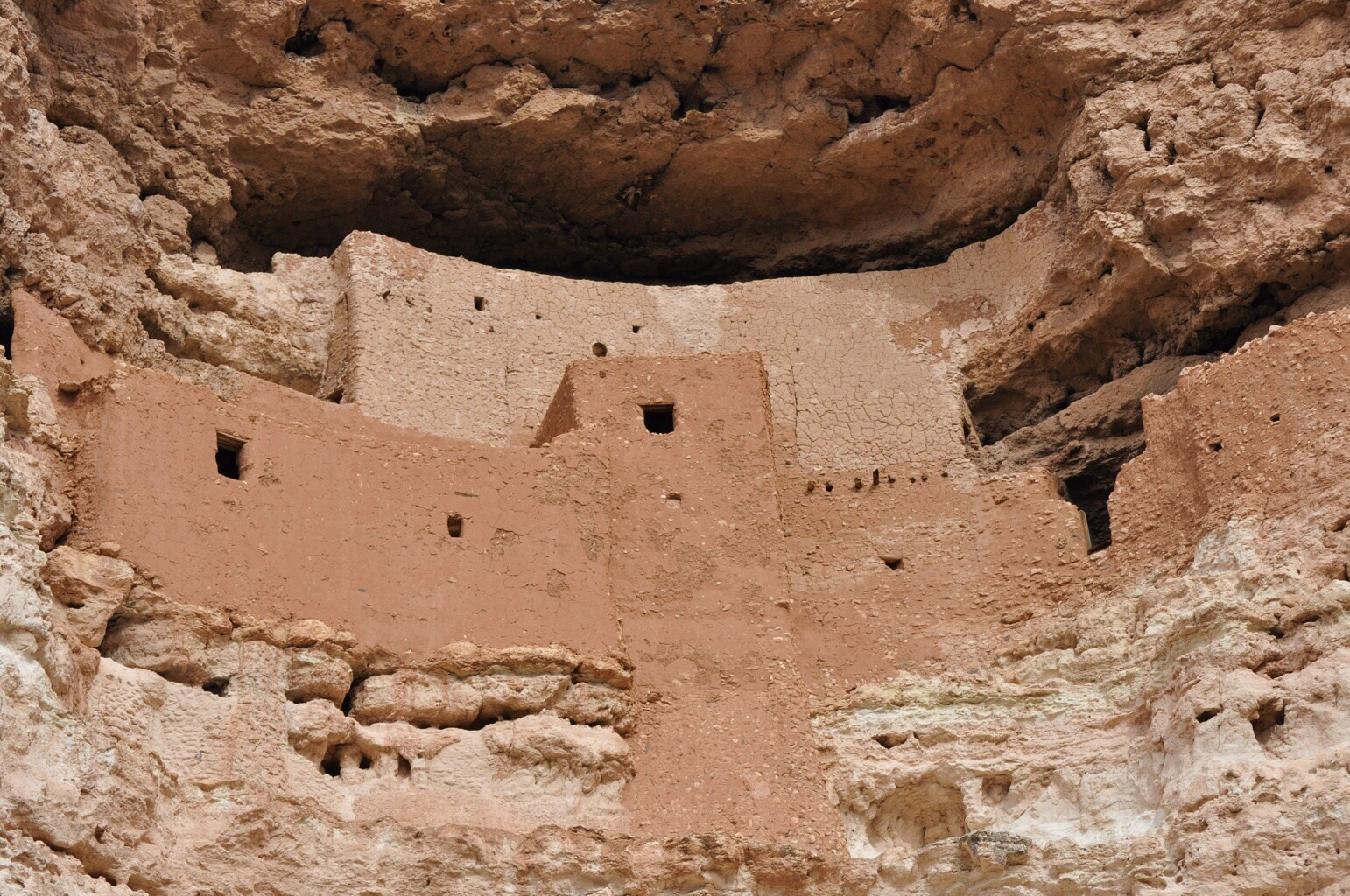 Family Travel: Visiting Ancient Dwellings in and Around Phoenix, IMG Cred: National Park Service