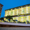 Embassy Suites Dorado Del Mar Beach & Golf Resort - San Juan