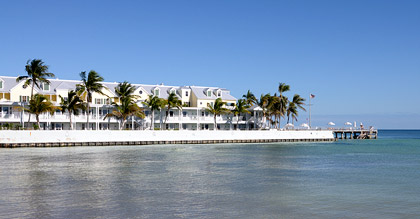 Cheap Key West Vacation Packages
