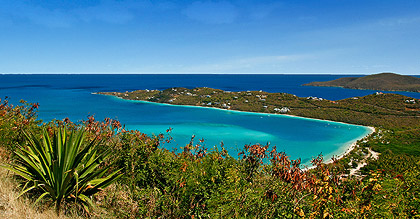 Cheap St Thomas Vacation Packages