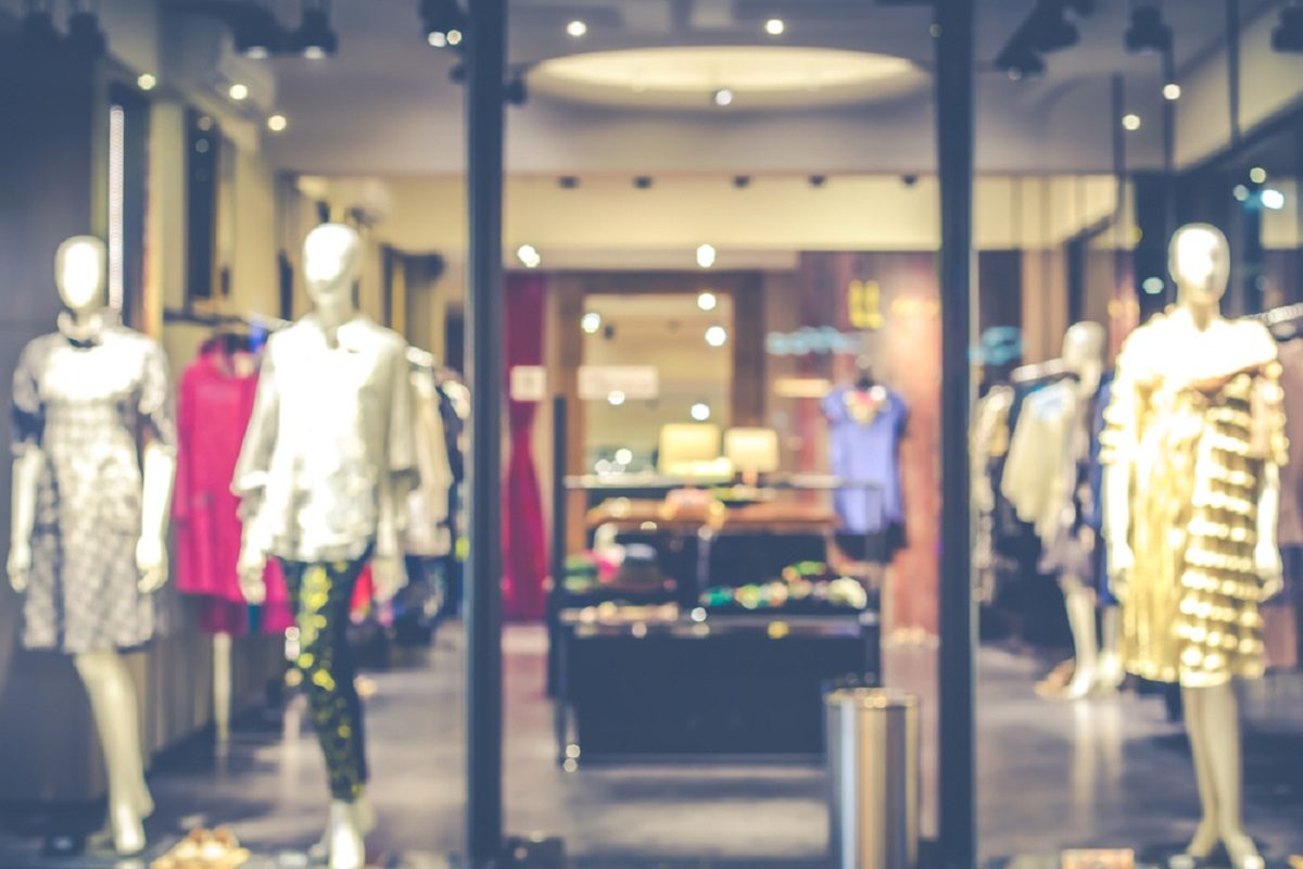 Where to Do Your Upscale Shopping in Chicago