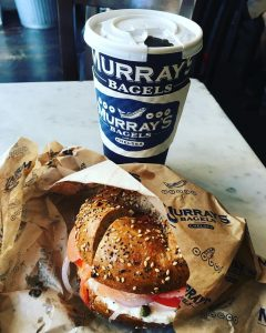 Murrays_Bagels_NYC