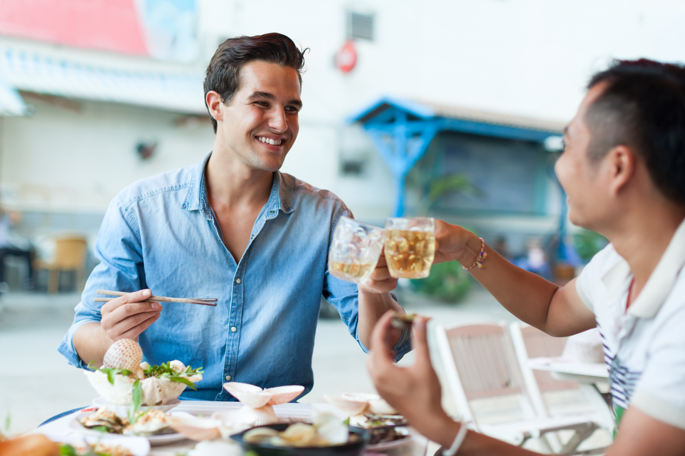 Chicago on the Cheap: Eateries That Won't Break the Bank