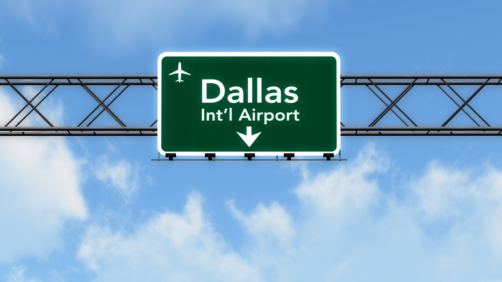Top Travel Tips for Getting Around Dallas